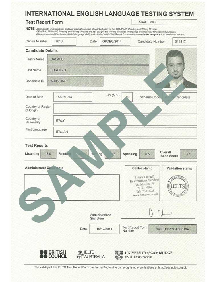 form-sample