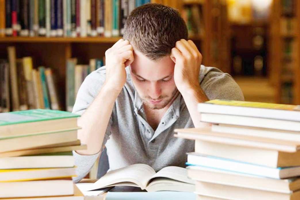 reading-test-tips