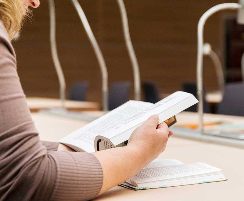 reading-task